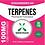 Thumbnail: Strawberry AK Terpenes - 100 mg