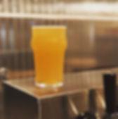 TYU クラフトビール