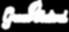 グリーンフェスティバル掛川(グリフェス掛川)横ロゴ