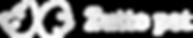 浜松市・ペット葬のzuttopet_logo