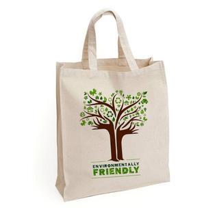 Ecofriendly Bag
