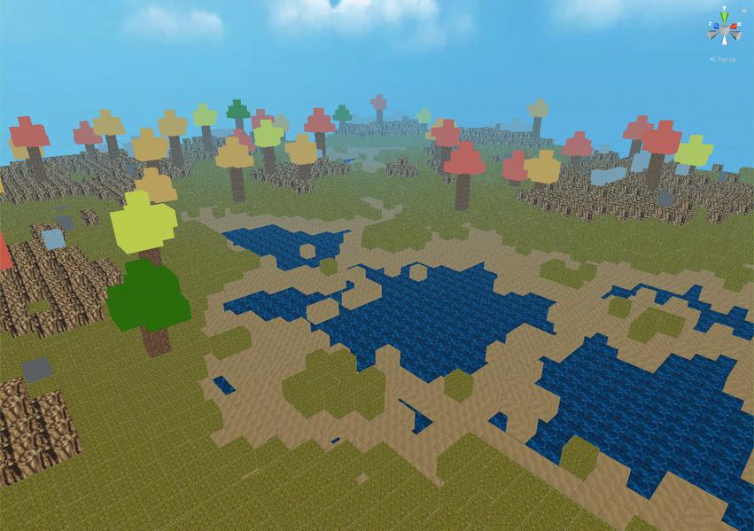 minecraft_landmass.PNG