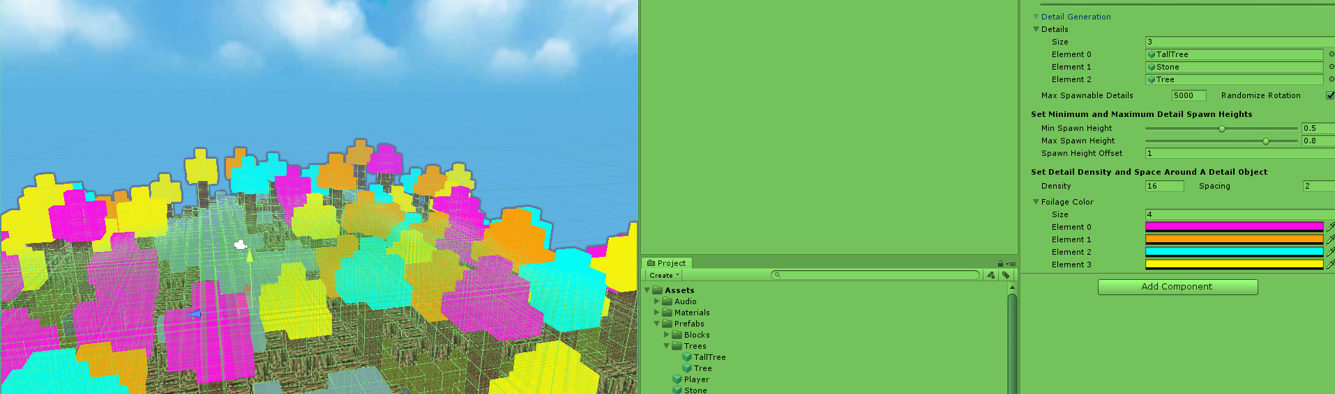minecraft_tree_colors.PNG