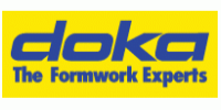doka_the_formwork_experts.ai-converted_e