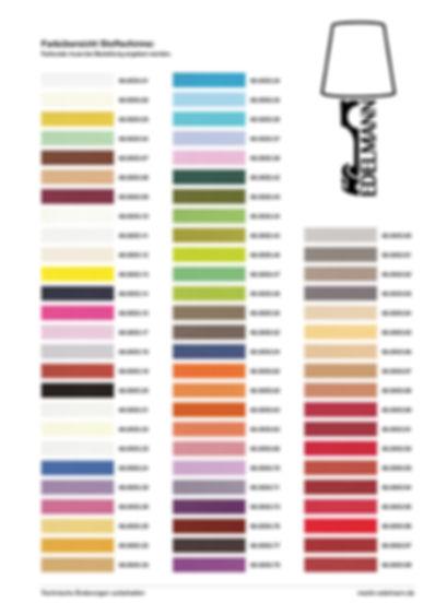 Farbuebersicht_Stoffschirme.jpg