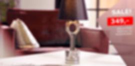 Martin Edelmann Kolben Pleuel Lampe Sale