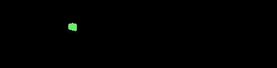 Ideators Logo full black-21.png