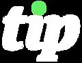 Ideators Logo-19.png
