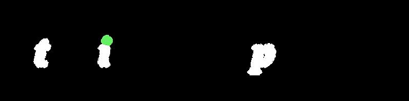 Ideators Logo-21.png