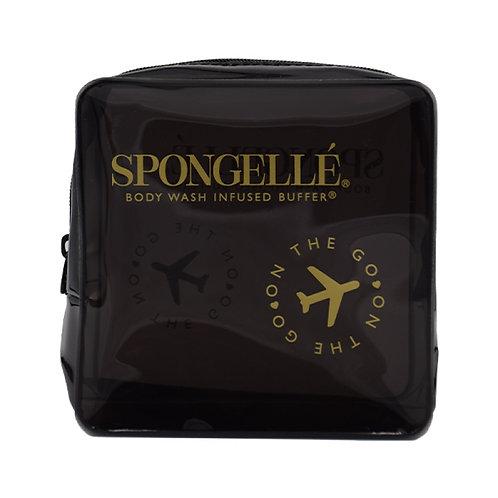 Spongellé Travel Case