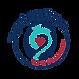 HLG logo draft11_2.png