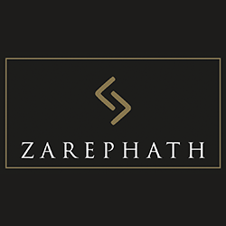 Zarephath Wines.png