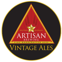 Artisan Brewing.png