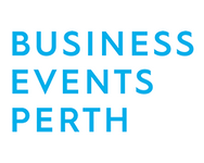 Business Events Perth.png