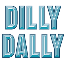 Dilly Dally Logo.png