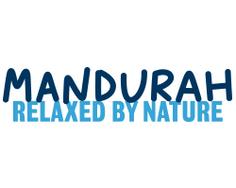 Visit Mandurah