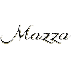 Mazza Wines.png