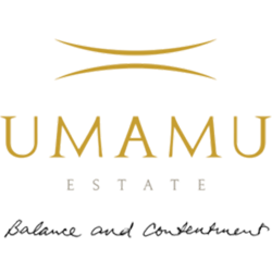 Umamu Estate.png