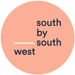 South by South West.png