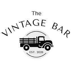 The Vintage Bar.png