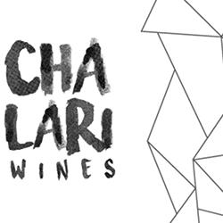 Chalari Wines.png