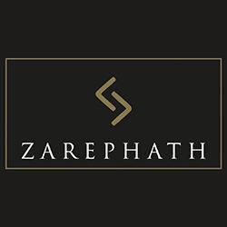 Zarephath Wines.png