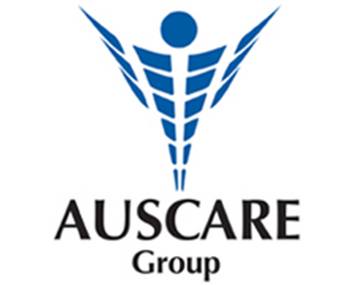 Auscare Group