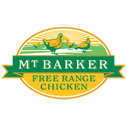 Mt Barker Chicken.png