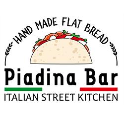 Piadina Bar.png