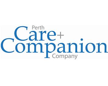 Perth Care & Companion Company