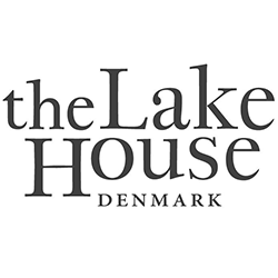 The Lake House Denmark.png