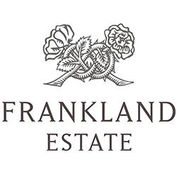 Frankland Estate.png