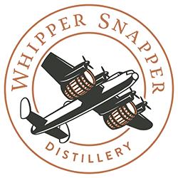 Whipper Snapper Distillery.png