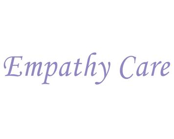 Empathy-Care