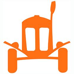 Oranje Tractor Farm.png