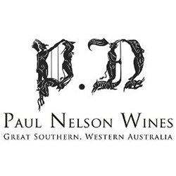 Paul Nelson Wines.png