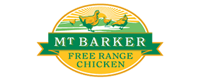 Mt Barker Chicken Logo small.png