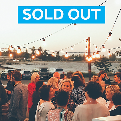Great Southern Edge SOLD OUT.png