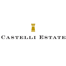 Castelli Estate.png