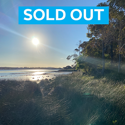 Forage & Fish Traps Sold Out.png