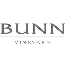 Bunn Vineyard.png