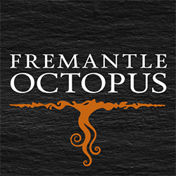 Fremantle Octopus.png