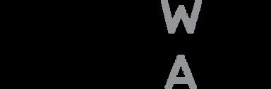 Leeuwin Coast Logo-Corporate_MONO.png