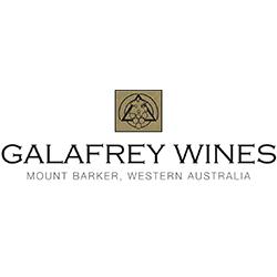 Galafrey Wines.png