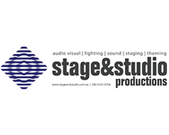 Stage & Studio Productions