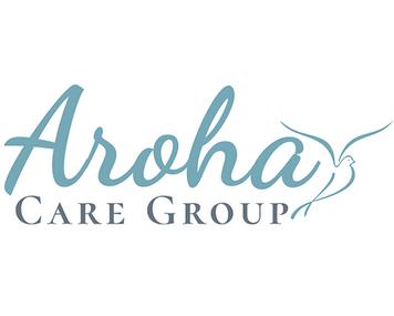 Aroha Care Grou