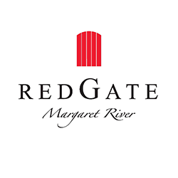 Redgate Wines.png