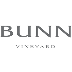 Bunn Vineyard.png