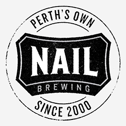 Nail Brewing.png