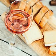 Wine & Cheese Pairing.png